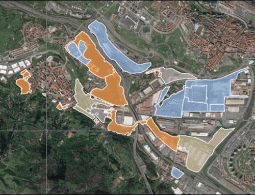 Izdelava tematskih zemljevidov s Spatial Manager