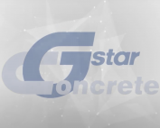 gstarconcrete e disti