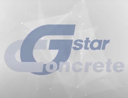 NEW: GstarConcrete – Draw reinforcement in GstarCAD!