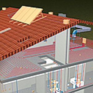 imagen producto instalaciones cype