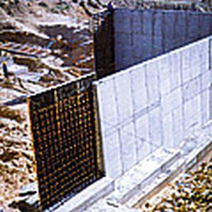 imagen programa muros mensula