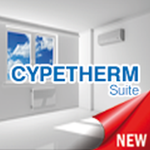 product image cypetherm suite new